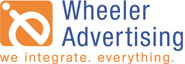 WheelerAdvertising