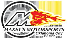 maxeys-logo (1)