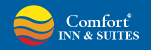 http://okcrvshows.com/wp-content/uploads/2019/09/show_sponsors_Comfort_Inn-1.png
