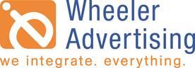 wheeler-logo
