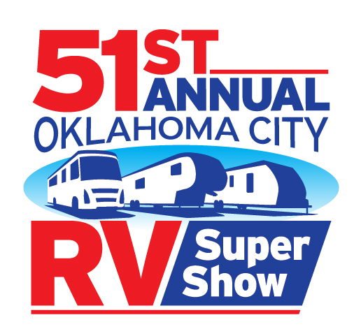 51st Annual OKC RV Super Show