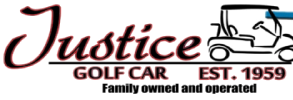 New-Used-Car-page-logo-2-700 (1)
