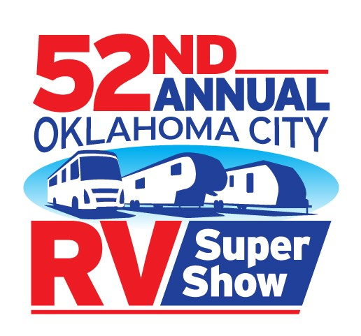 52nd Annual OKC RV Super Show